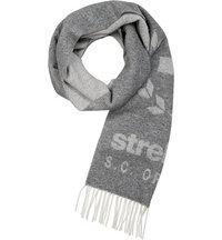 Strellson Schal