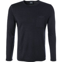 Strellson Pullover K-Leon-R
