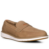 SWIMS Motion Penny Loafer