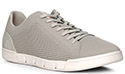 SWIMS Breeze Tennis Knit 21285/573