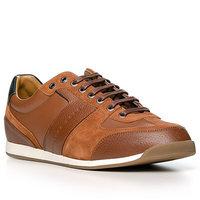 HUGO BOSS Casual Schuhe Glaze