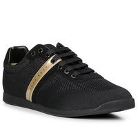HUGO BOSS Athleisure Schuhe Glaze