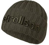 Strellson Mütze STCAP Carlson