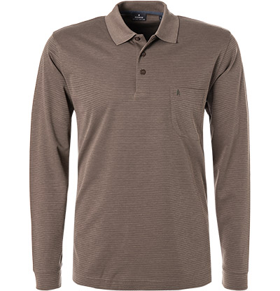 RAGMAN Polo-Shirt 5462891/870 Preisvergleich