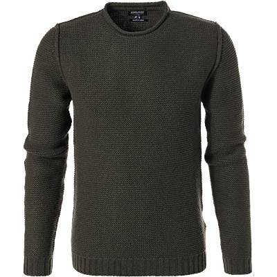 WOOLRICH Pullover WOMAG1814/AI04/6377