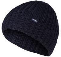 WOOLRICH Mütze