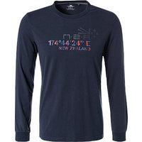 N.Z.A. T-Shirt