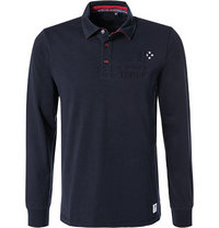 N.Z.A. Rugby-Shirt