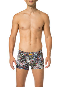 bruno banani Shorts Traffic Chaos