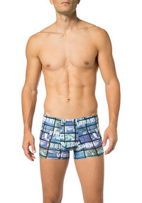 bruno banani Shorts Surveillance