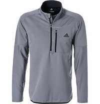 adidas Golf Sweatjacke grey
