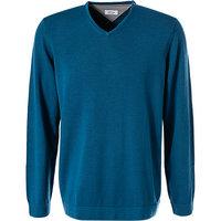 adidas Golf Sweatshirt