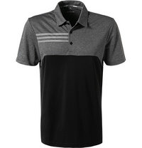 adidas Golf Polo-Shirt black