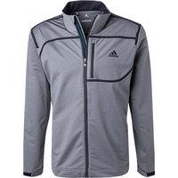adidas Golf Jacke grey