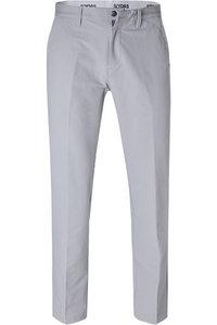 adidas Golf Hose grey