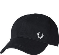 Fred Perry Cap HW3650/464