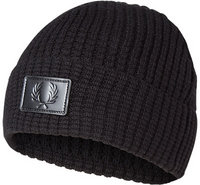 Fred Perry Beanie