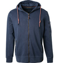 camel active Hood-Jacket