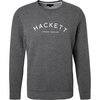 HACKETT Sweater /693
