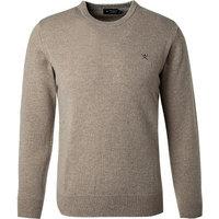 HACKETT Pullover