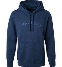 HACKETT Hoody