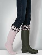HUNTER Damen Original Tall Boot UAS3093AAI/HAL