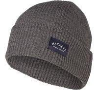 HACKETT Mütze