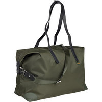 SWIMS Hour Holdall