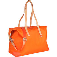 SWIMS 48 Hour Holdall