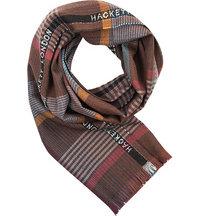 HACKETT Schal