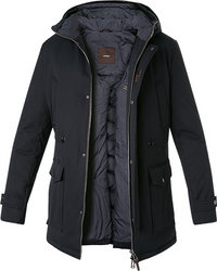 Windsor Jacke Artide1-N