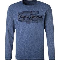 Pepe Jeans T-Shirt Adrian