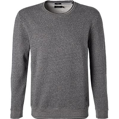 Pepe Jeans Pullover Bodoni PM581461/586 Preisvergleich