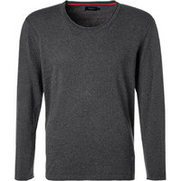 Pepe Jeans Pullover Liverpool