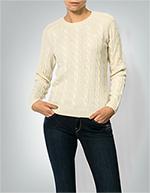 Gant Damen Pullover 4802065/130