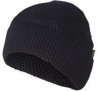 Windsor Mütze C-Aaros