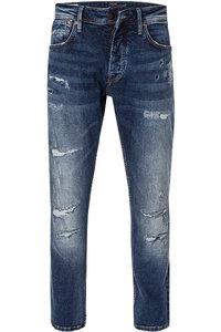 Pepe Jeans Zinc Repair
