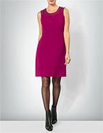 LIU JO Damen Kleid W68284T7896/X0028
