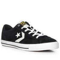 Converse STAR PLAYER OK schwarzweiß