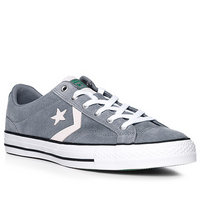 Converse STAR PLAYER OX COOL