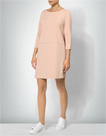 TWIN-SET Damen Kleid TA822B/03025