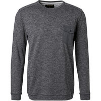 Quiksilver Sweater