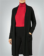 Laurèl Damen Strickjacke 22054/900