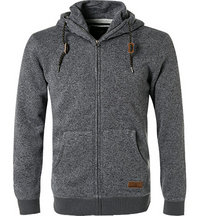 Quiksilver Pullover