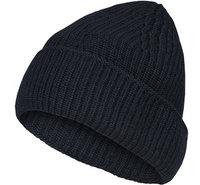 Falke Mütze