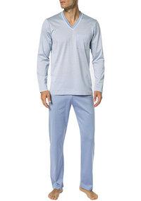 Novila Pyjama Sir