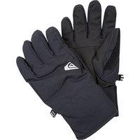 Quiksilver Handschuhe