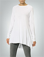 Replay Damen T-Shirt W3190.000.22614/001