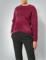 Replay Damen Pullover DK1217.000.G22236/076