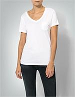 Replay Damen T-Shirt W3156.000.22536P/001